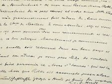 "Le mécène Karl Von der Heydt loue le ""stundenbuch"" de Rainer Maria Rilke."