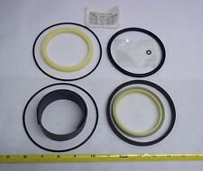 9446904018 Caterpillar Forklift, Seal Kit