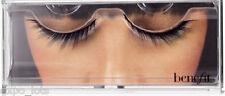 benefit - Big Spender Lash - False Eyelashes