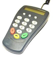 Hypercom P1300 Pin Pad