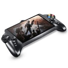 7'' JXD S192K Gamepad Quad-core 1.8GHz Game Console 4GB+64GB for Andriod 5.1