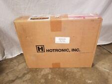 Hotronic AG-2 Test Signal Generator