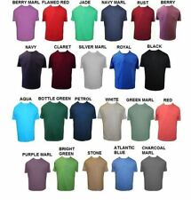 Camisetas de hombre en color principal multicolor talla XL