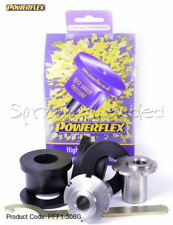 Powerflex Front Upper Arm Rear Bush for ALFA ROMEO 159 - 2005 TO 2010 PFF1-506G