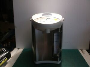 Rosewill RHAP-16001  1 Gallon Electric Water Warmer, Boiler & Dispenser (4.0 L)