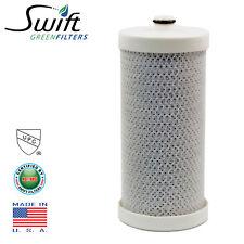 Replacement Frigidaire WFCB WF1CB 469906 RG100 Refrigerator WaterFilter SGF-WFCB