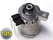 DSG 02E/FAW DCT Electronic Solenoid Control Valve (VBS NH) fits VW Audi 2003 Up