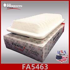 FA5463 CA9482 46834 ENGINE AIR FILTER ~ 2005-10 TC 2013-16 FR-S & 2003-08 MATRIX