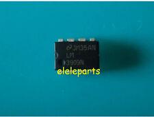 1pcs LM3909N LM3909 DIP IC IC'S