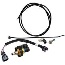 Mercury Quicksilver Boat Engine Pitot Sensor 881879A22 | Lund (Kit)