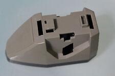 Hasbro 1985 Transformers G1 OMEGA SUPREME PART FOOT