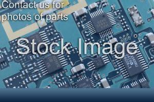 LOT OF 20pcs Dallas DS1803-050 Addressable Dual Digital Potentiometer 16-Pin DIP