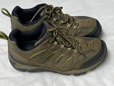 Merrell Men's Hiking Trail Shoes Size 9 1/2