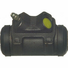 Wagner WC73609 Frt Right Wheel Cylinder