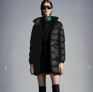 MONCLER Down Jacket/Coat NWT Women