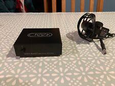 Creek OBH-8 mk2 phono pre-amplifier