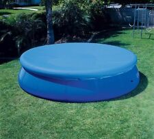 Quick Up / Quick Set Ring Pool Cover for a 10ft