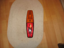 Early ford transit rear lamp good