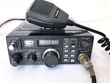Yaesu Transceiver Radio FT-290R 2m All Mode Amateur Ham Radio FT290R YAESU Musen