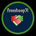 freeshoop31