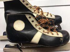 Ving Vintage Speed Skates