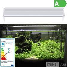 Chihiros Série A1201 Aquarium Vollspektrum Éclairage LED Lumière inclus Dimmer