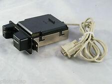 Rowe Internet Jukebox ~ Semtek Magnetic Card Reader ~ Model # 3833-0