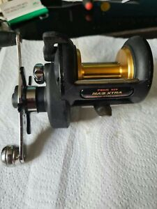 PENN 525 MAG XTRA IN A LOVELY USED CONDITION (USA)