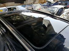 AUDI Q7 QUATTRO 4.2 TSI V8 AUTO 2009-2014 PANORAMIC ROOF GLASS✅30 DAYS WARRANTY