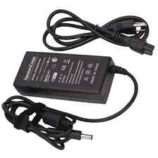 Laptop AC Adapter POWER CORD SUPPLY CHARGER FOR Gateway 200ARC 200 ARC 200E 200X