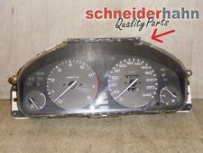 Tacho Tachometer Instrumententafel Speedometer Rover 600 620 SI