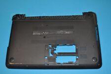 "HP Pavilion 15-F 15-F010DX 15.6"" Laptop Bottom Case / Base Enclosure"