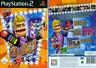 PS2 Buzz! The Pop-Quiz Buzz Pop Quiz Boxed PLAYSTATION 2 Bestseller