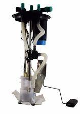 Delphi FG0884 Fuel Pump Module Assembly fits 07-10 Ford Ranger