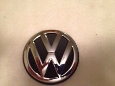 98-01  VW passat Emblem Rear Trunk PART # 3B0 853 630A Genuine