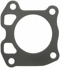 Fel-Pro 60778 Throttle Body Base Gasket