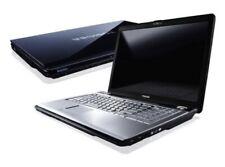 Notebook TOSHIBA SATELLITE P200 1J6 (COME NUOVO)
