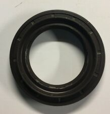LAND ROVER DEFENDER AXLE PINION / DIFF DOUBLE LIP OIL SEAL OEM  FTC5258G
