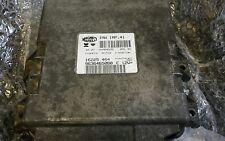 9636465080 106 GTI SAXO VTS ENGINE ECU CITROEN PEUGEOT