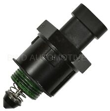 BWD Automotive 21738 Idle Air Control Motor