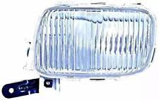 Nebelscheinwerfer links Für TOYOTA Dyna 150 Pritsche/Fahrgestell 95-01