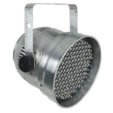 Showtec LED Par 56 Corto ECO Pulido Linterna
