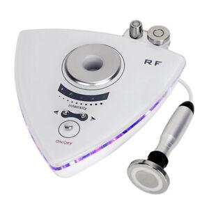 RF Radiofrequenz Hautverjüngung Hautstraffung Falten Lifting Schönheitsmaschine