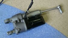 HONDA bf20-bf15-bf9.9 Power Trim ASSY 56000-zy1-873