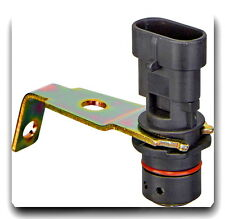 10456256 Crankshaft Position Sensor Fits: Cadillac Chevrolet & GMC
