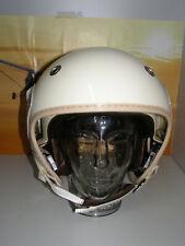 Gueneau 316 Jet Fighter Helmet nos