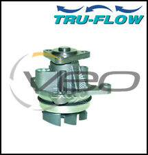FORD FOCUS LW ST 2.0L ECOBOOST DOHC 4CYL 7/12-6/15 TRU-FLOW WATER PUMP