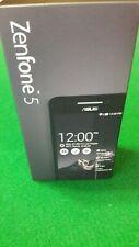 ASUS ZenFone 5 - 16GB - Nero (Sbloccato) (Dual SIM)