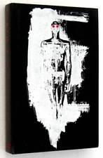 Signed EARTH X Limited Ed. MARVEL Hardcover Book 2001 ROSS Leon KRUEGER Reinhold