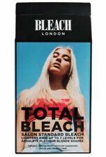 Bleach London - TOTAL BLEACH KIT - FREE FAST UK POST